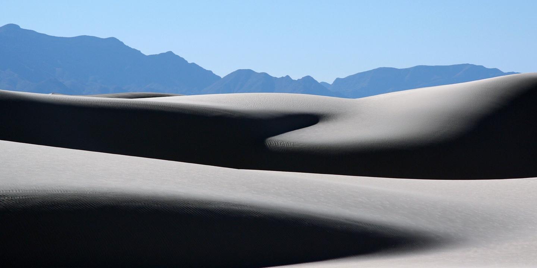 DesertTextures_A