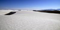 DesertTextures_D