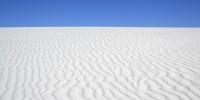 DesertTextures_F