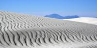 DesertTextures_H
