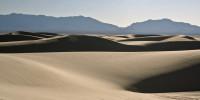 DesertTextures_M