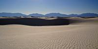DesertTextures_N