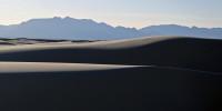 DesertTextures_P