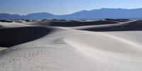 DesertTextures_V