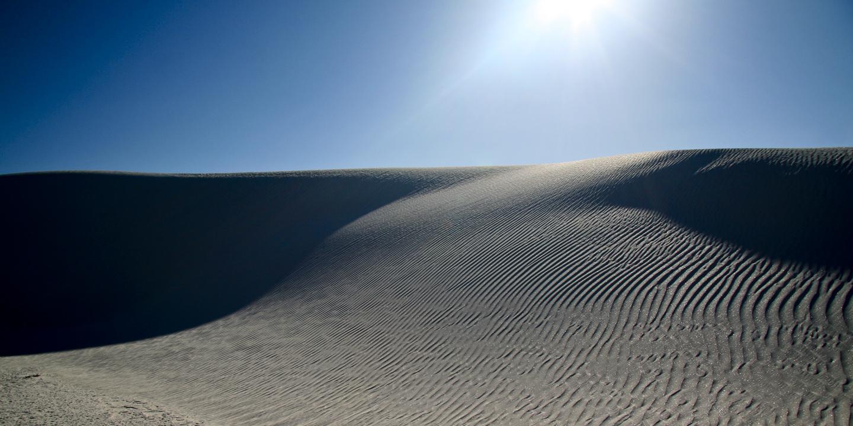 DesertTextures_L